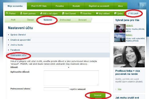 hogyan lehet megtudni, hogy van-e valaki online társkereső profil rádió társkereső