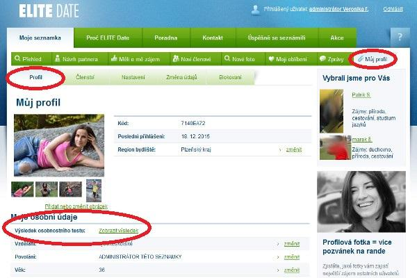 hogyan lehet megtudni, hogy van-e valaki online társkereső profil tora társkereső oldalak