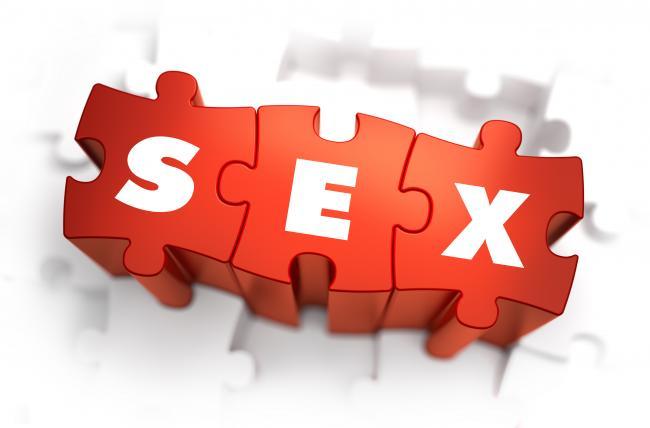 virtuális meleg szex